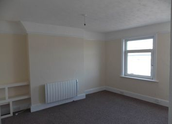 Thumbnail 1 bed flat to rent in 150 London Road, St Leonards, East Sussex