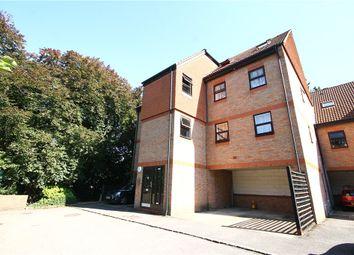1 bed flat for sale in Carmel Close, Mount Hermon Road, Woking, Surrey GU22