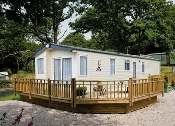 2 bed bungalow for sale in The End Of Season Atlas Amethyst, Sutton Holiday Park, Sutton, Dover CT15