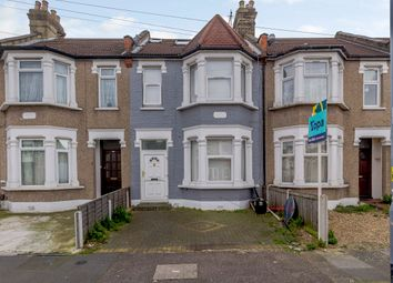 6 bed terraced house for sale in Sandyhill Road, Ilford IG1