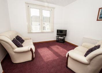 2 bed flat to rent in Anderson Avenue, Woodside, Aberdeen AB24