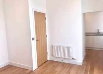 Thumbnail 1 bedroom flat for sale in Bilton Road, London