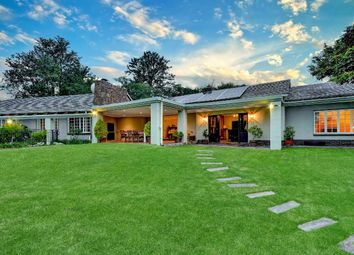 Thumbnail 5 bed detached house for sale in 24 Anchor Rd, Bryanston, Sandton, 2191, South Africa