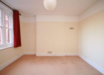 Thumbnail 1 bedroom flat to rent in Newton Mansions, Queens Club Gardens