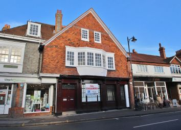 Thumbnail Retail premises to let in Reading Road, Pangbourne