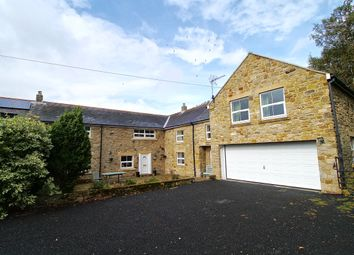 Thumbnail 6 bed semi-detached house to rent in Bingfield, Newcastle Upon Tyne
