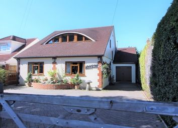 Thumbnail 4 bed property for sale in Glamorgan Road, Catherington, Waterlooville