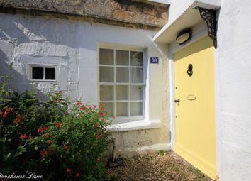 3 bed cottage to rent in Stonehouse Lane, Combe Down, Bath BA2