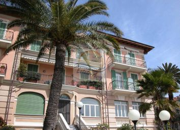 Thumbnail 1 bed apartment for sale in Via Aurelia Levante, Ospedaletti, Imperia, Liguria, Italy