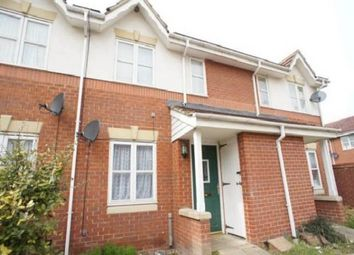 Thumbnail 3 bed property to rent in Floathaven Close, Thamesmead, Royal Greenwich