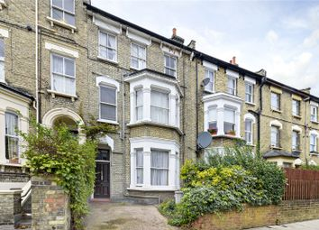 St. Stephens Avenue, London W12. 7 bed terraced house