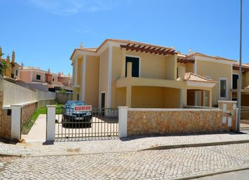 Thumbnail 3 bed terraced house for sale in Faro, Silves, Algoz E Tunes
