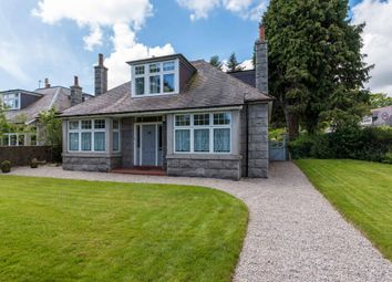 4 bed detached house for sale in Anderson Drive, Aberdeen AB15