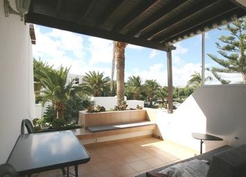 Thumbnail 1 bed apartment for sale in Los Molinos, Avenida De Las Palmeras, Costa Teguise, Lanzarote, Canary Islands, Spain