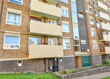 3 bed maisonette for sale in Heathgate, Norwich NR3