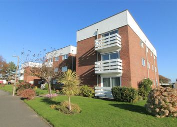Thumbnail 2 bed flat for sale in Ismay Lodge, Heighton Close, Bexhill On Sea, East Sussex