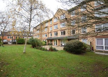 Thumbnail 1 bed flat to rent in Homelatch House, St. Leonards Road, Eastbourne, East Sussex