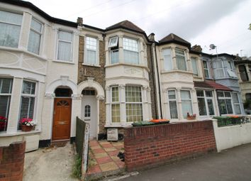 Thumbnail 3 bed terraced house for sale in Jedburgh Road, Plaistow