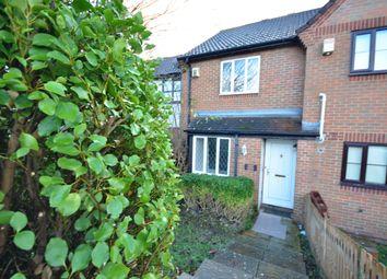 Thumbnail 2 bed property to rent in Anton Way, Hawkslade, Aylesbury