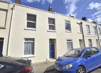 Thumbnail 2 bedroom terraced house for sale in Hanover Street, Cheltenham, Gloucestershire