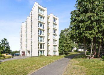 2 bed flat for sale in Manor Court, Weybridge, Surrey KT13