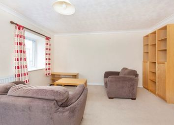 Thumbnail 2 bed flat to rent in Westerdale Court, York