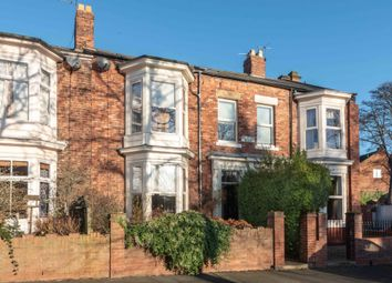 Thumbnail 5 bed terraced house for sale in Belle Vue Road, Tyne And Wear
