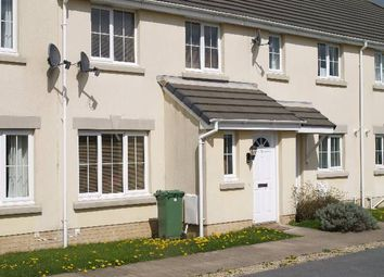 Thumbnail 3 bed property to rent in Allt Y Gog, Carmarthen, Carmarthenshire