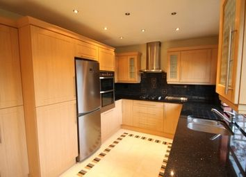 Thumbnail 3 bed property to rent in Andover Road, Orpington