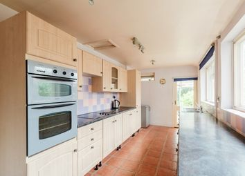 Thumbnail 5 bed terraced house for sale in Velwell Road, Exeter, Devon