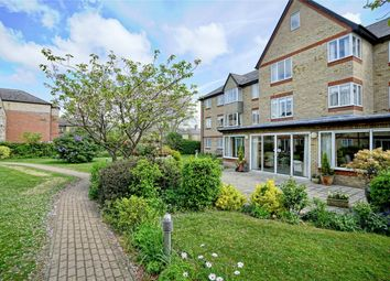 Thumbnail 1 bed property for sale in Old Market Court, St. Neots