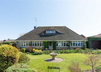 Thumbnail 5 bed detached house for sale in The Avenue, Kingston, Lewes, East Sussex