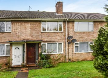 Thumbnail 3 bed maisonette for sale in Oak Tree Close, Elstree