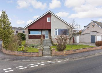 Thumbnail 5 bed detached house for sale in 6 St John's Drive, Dunfermline