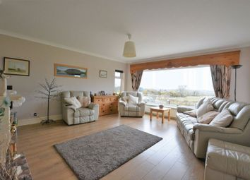 5 bed detached bungalow for sale in Arkleby, Wigton CA7