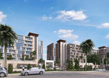 Thumbnail 1 bed apartment for sale in Dubai Wharf, Culture Village, Al Jadaf, Dubai
