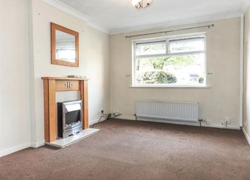 2 bed semi-detached house for sale in New Pastures, Lostock Hall, Preston PR5