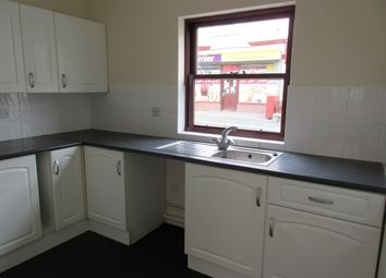 Thumbnail 3 bedroom terraced house to rent in Embankment Road, Prince Rock, Plymouth