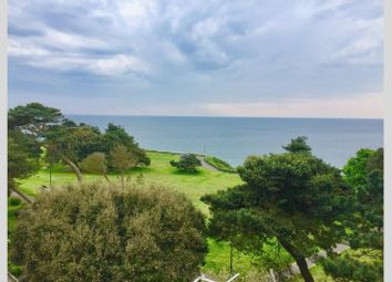 Thumbnail 1 bed property to rent in Durley Gardens, Bournemouth
