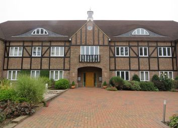 Thumbnail 3 bedroom flat for sale in Highfield Lane, Tyttenhanger, St. Albans