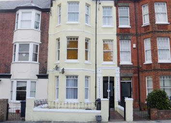 Thumbnail 1 bed flat to rent in Station Road, Herne Bay