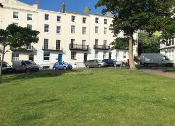 2 bed flat for sale in Wellington Square, Hastings TN34