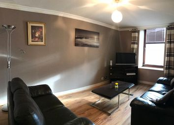 Thumbnail 1 bed flat to rent in St. Marys Place, Aberdeen