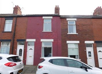 Thumbnail 2 bedroom property to rent in Romney Road, Barrow-In-Furness