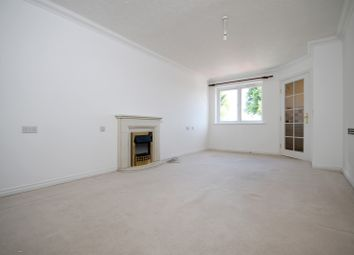 Thumbnail 1 bed flat to rent in Spitalfield Lane, Chichester