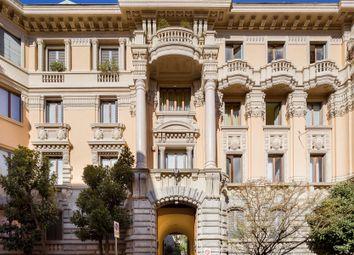 Thumbnail Apartment for sale in Via Passione, 20122 Milano MI, Italy