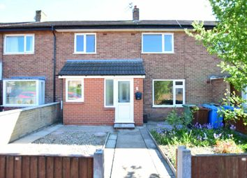 Thumbnail 3 bedroom terraced house to rent in Carr Road, Kirkham, Preston