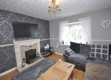 Thumbnail 2 bedroom semi-detached house to rent in Finchale Close, Deernes Park, Sunderland, Tyne And Wear