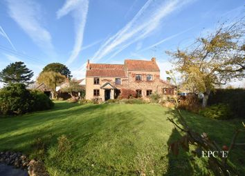 Thumbnail 5 bed cottage for sale in Lower Morton, Thornbury, Bristol