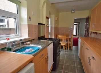 Thumbnail 2 bedroom terraced house for sale in Lord Street, Millom